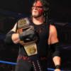 "Kane Masked's Blog. Part 3: ""Как спасти Рестлманию"" - последнее сообщение от Kane masked"