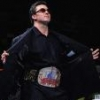 CM Punk-UFC - последнее сообщение от Voiceless